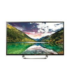 Smart TVs from SharpUSA