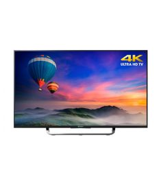Sharp LC80UH30U 80Inch